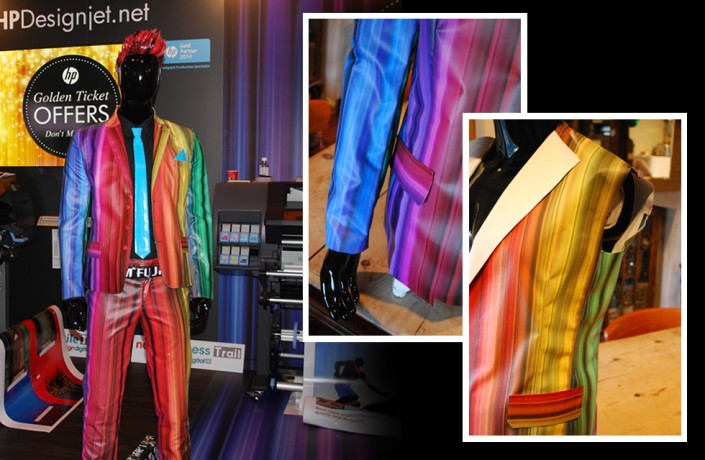 Creative Suit