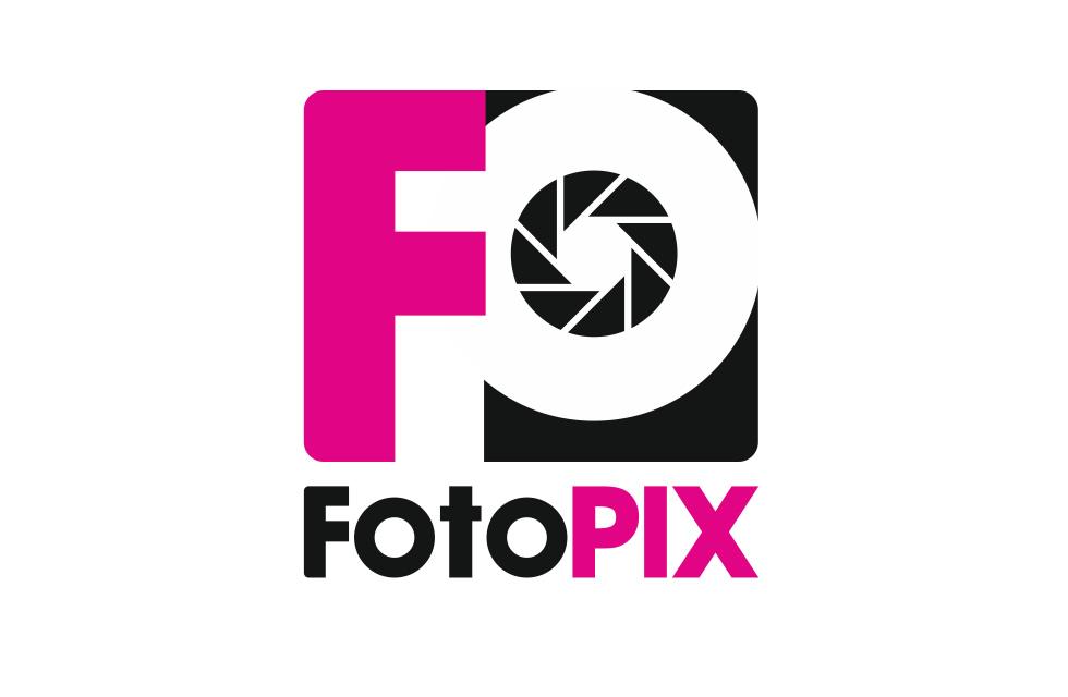FotoPIX logo