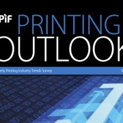 BPIF Printing Outlook Q4 2015